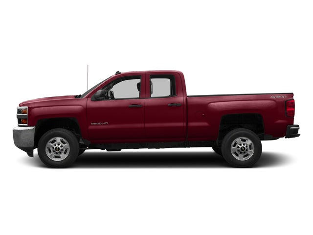new chevrolets for sale in albuquerque nm near los lunas moriarty and santa fe nm galles. Black Bedroom Furniture Sets. Home Design Ideas