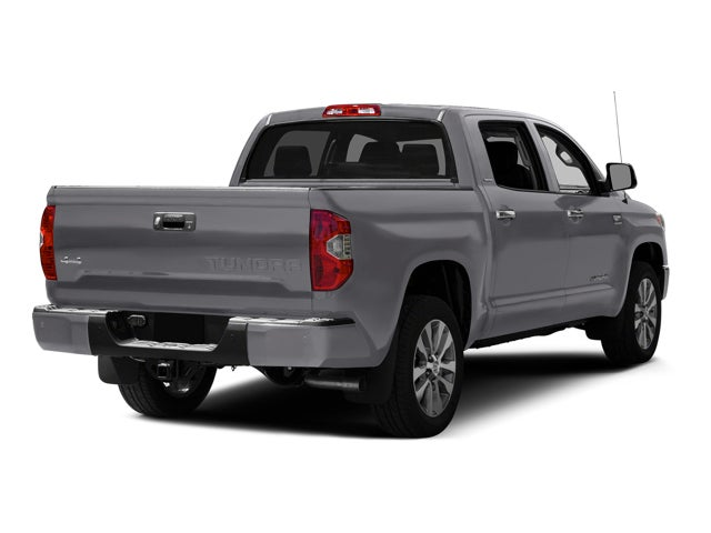 New Toyota Rio Rancho >> Used 2015 Toyota Tundra 4WD Truck SR5 in Albuquerque NM near Santa Fe Rio Rancho & Los Lunas New ...