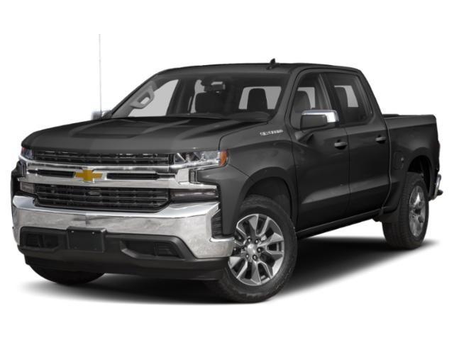Chevy Work Truck >> 2019 Chevrolet Silverado 1500 Work Truck 4wd