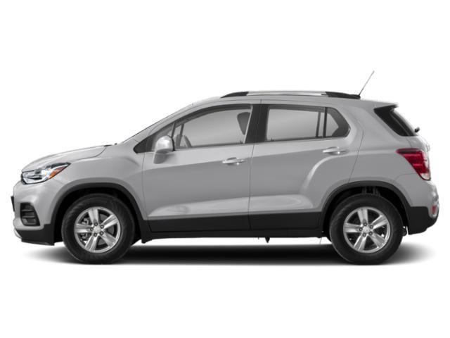 Chevy Dealership Albuquerque >> New Chevrolets for sale in Albuquerque, NM near Los Lunas ...