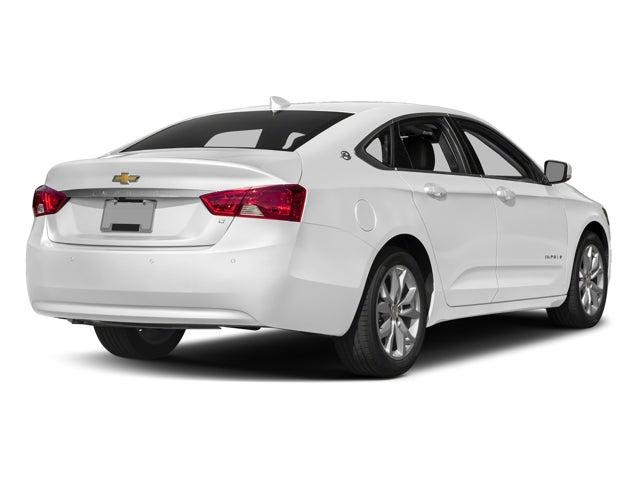 New Chevrolets for sale in Albuquerque, NM near Los Lunas, Moriarty