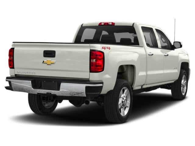 New Chevrolets For Sale In Albuquerque Nm Near Los Lunas Moriarty