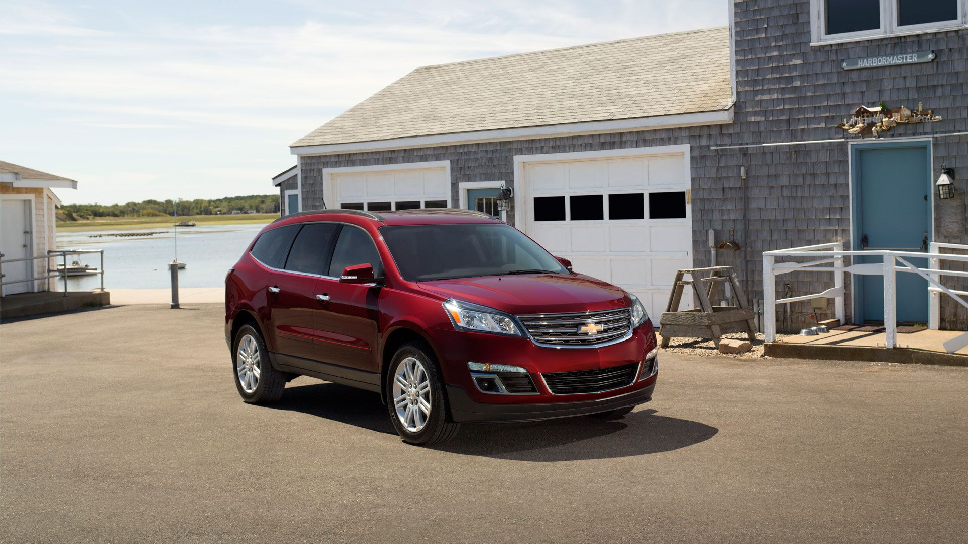Galles Chevrolet Blog | Galles Chevrolet Blog | News, Updates, and