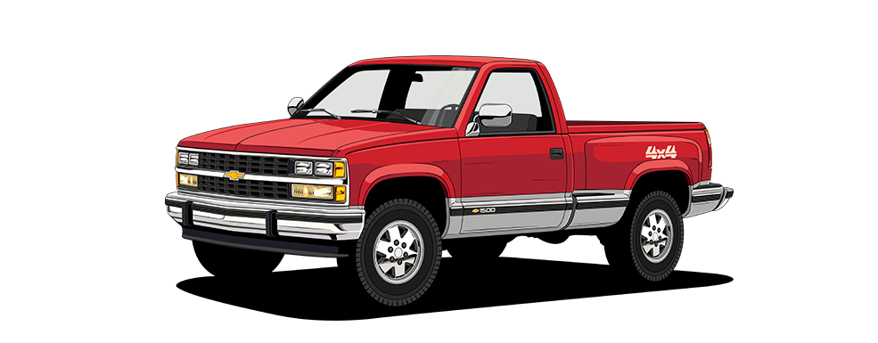 Overfilled Gas Tank What Effects Maintenancerepairs >> Galles Chevrolet Blog Galles Chevrolet Blog News Updates And