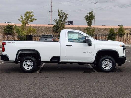 New Chevrolets for sale in Albuquerque, NM near Los Lunas ...