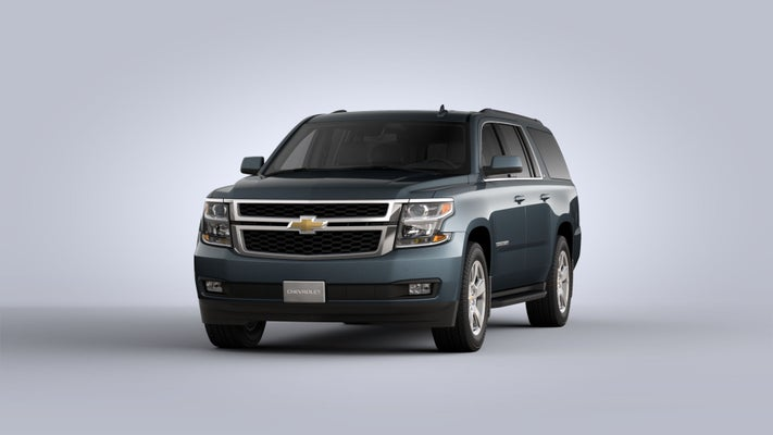 new chevrolets for sale in albuquerque nm near los lunas moriarty and santa fe nm galles chevrolet 1gnskhkc6lr226107 2020 chevrolet suburban lt